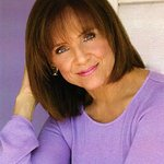 Valerie Harper And Jewel Support Lung Force