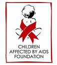 Children Affected by AIDS Foundation