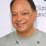 Cheech Marin: Profile