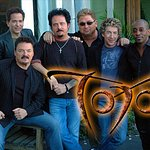 Toto Supports ALS Association On New Tour