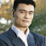 Yao Ming Calls For An End To Shark Fin Soup