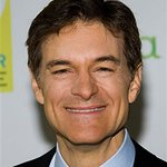 Dr. Oz To MC Champions Of Change Event