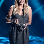 Lauren Conrad Honored With SodaStream UnBottle The World Award