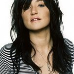 KT Tunstall To Launch Countdown To WWF Earth Hour