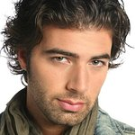 International Rescue Committee To Honor Jencarlos Canela At Refugio Gala