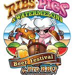 Pro BBQ Competition, Beer And Watermelon Festival To Raise Awareness Of Homelessness In Orange County