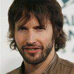 James Blunt: Profile