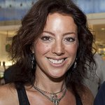 Sarah McLachlan Celebrates Lilith Fair Charity Total