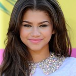 Zendaya Named As Trick-Or-Treat For UNICEF Spokesperson