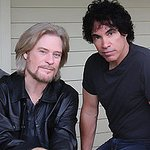 Hall & Oates: Profile