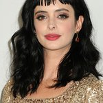 "Krysten Ritter Teams With PETA For ""Hot"" New Campaign"