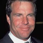 Dennis Quaid To Attend Los Angeles Police Memorial Foundation Golf Tournament