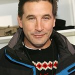 William Baldwin: Profile