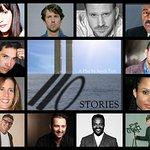 110 Stories To Commemorate 9/11 Anniversary