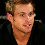 Andy Roddick: Profile