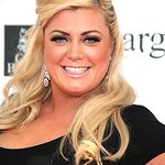 Gemma Collins To Unveil Anti-Fur Ad for PETA