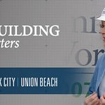 Win a Trip to NY, Meet President Carter and Build Homes