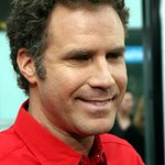 Will Ferrell And Jordin Sparks Join Up For Charity Tennis
