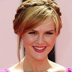 Sara Rue To Host Gatsby Gala