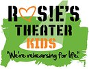 Rosie's Theater Kids