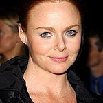 Stella McCartney Honored With PETA Vegan Fashion Award