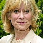 Judith Light To Receive National AIDS Memorial Grove Leadership Recognition Award