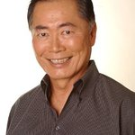 George Takei To Address LGBT Issues