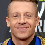 Macklemore to Be Honored at 2019 MusiCares Concert for Recovery
