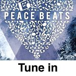 Actor Michael Nouri Hosts PeaceBeats Worldwide Webcast 2013