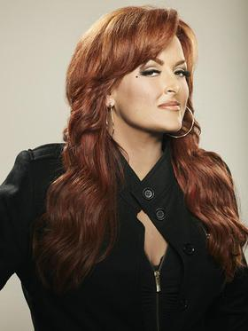 Wynonna will perform at Heroes & Hope, a two day event in Frisco, Texas to benefit the Military Warriors Support Foundation and the Project Hope Foundation.