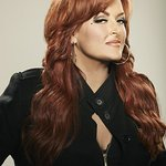 Wynonna Judd To Perform At Heroes & Hope Event