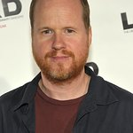 Joss Whedon: Profile