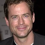 Greg Kinnear To Speak At Charity Breakfast