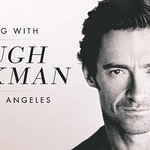 Hang With Hugh Jackman For One Night Only