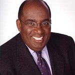 Al Roker To Host TV Special Highlighting Inspirational Military Families