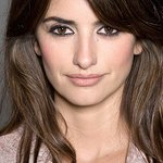 Penelope Cruz: Profile