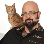 The Jackson Galaxy Project Joins Forces With GreaterGood.org