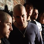 Daughtry: Profile