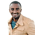 Marcus Samuelsson And Ethan Hawke Join The Y For New Video Series