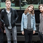 Proceeds From Imagine Dragons Song To Help Refugees