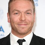 Chris Hoy: Profile