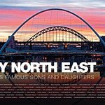 My North East: By Its Famous Sons And Daughters For Charity