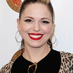 Imelda May: Profile