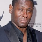 David Harewood: Profile