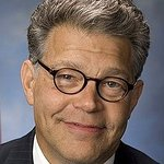 Sen. Al Franken Donating Pay to Second Harvest Heartland