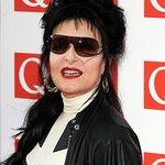 Siouxsie Sioux Says No To Foie Gras