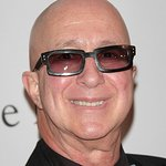 Paul Shaffer: Profile