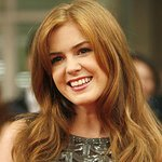 Isla Fisher: Profile