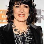 Christiane Amanpour: Profile