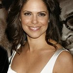 Soledad O'Brien To Speak At Texas Conference For Women